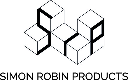 simonrobinproducts
