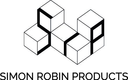 simonrobinproducts